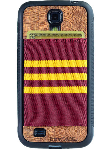 jimmyCASE_Galaxy_S4_case_burgundy_gold_stripe_large