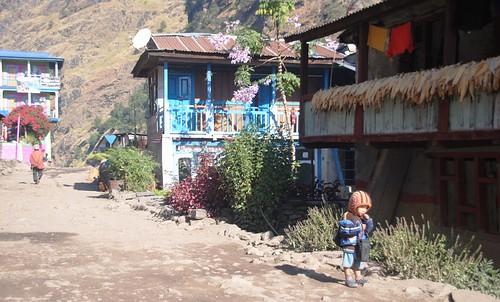 39 Circuito Annapurnas (23)
