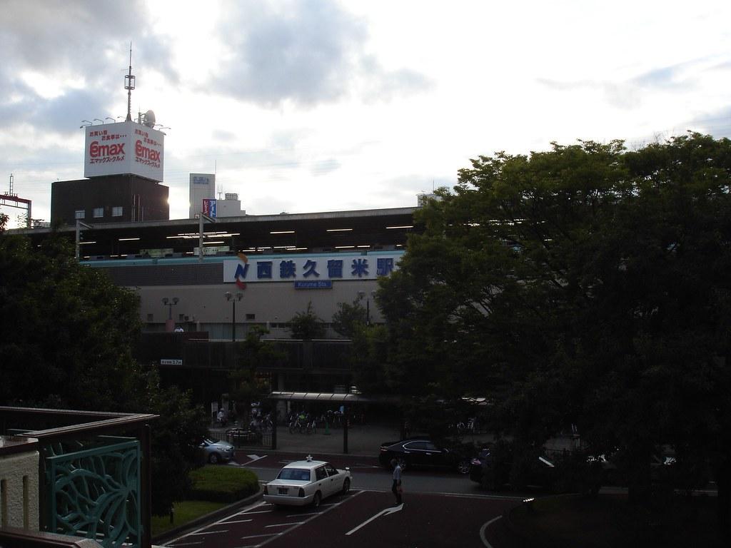 fukuoka_20150901175522