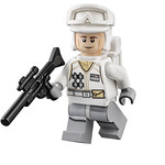 LEGO Star Wars 75098 Ultimate Collector's Series Assault on Hoth 26