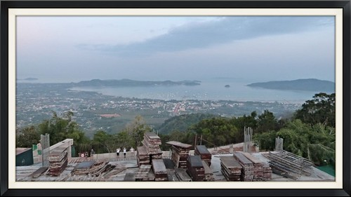 Thailand-1125