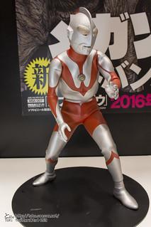 WF2016_kaiyodo-138
