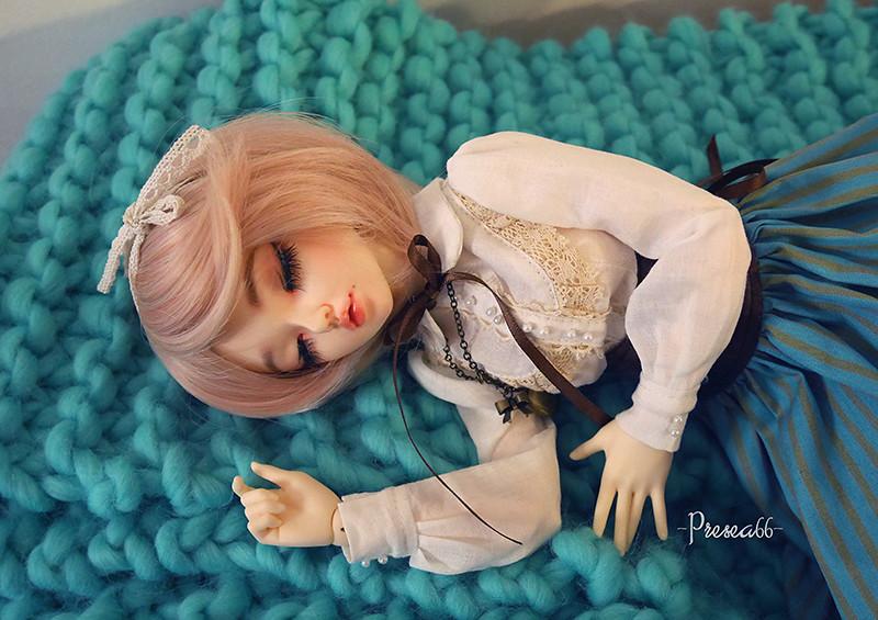 [Fairyland, Minifee Chloe] Le retour de Naelle (p8) - Page 2 24460296163_a9e7e8d17d_b