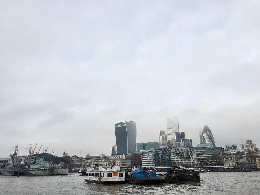 Londres_Ott_11