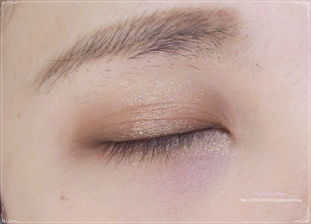 Solone彩妝 (11)