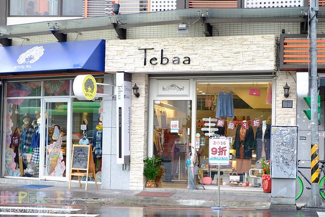 Tebaa (2)