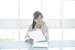 レポート by photoAC