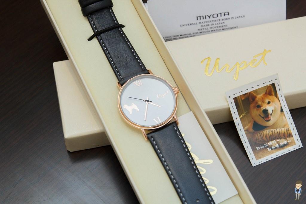 手錶 (6)