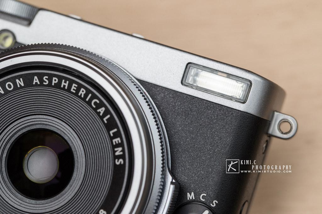 2016.02.06 Fujifilm X70-016