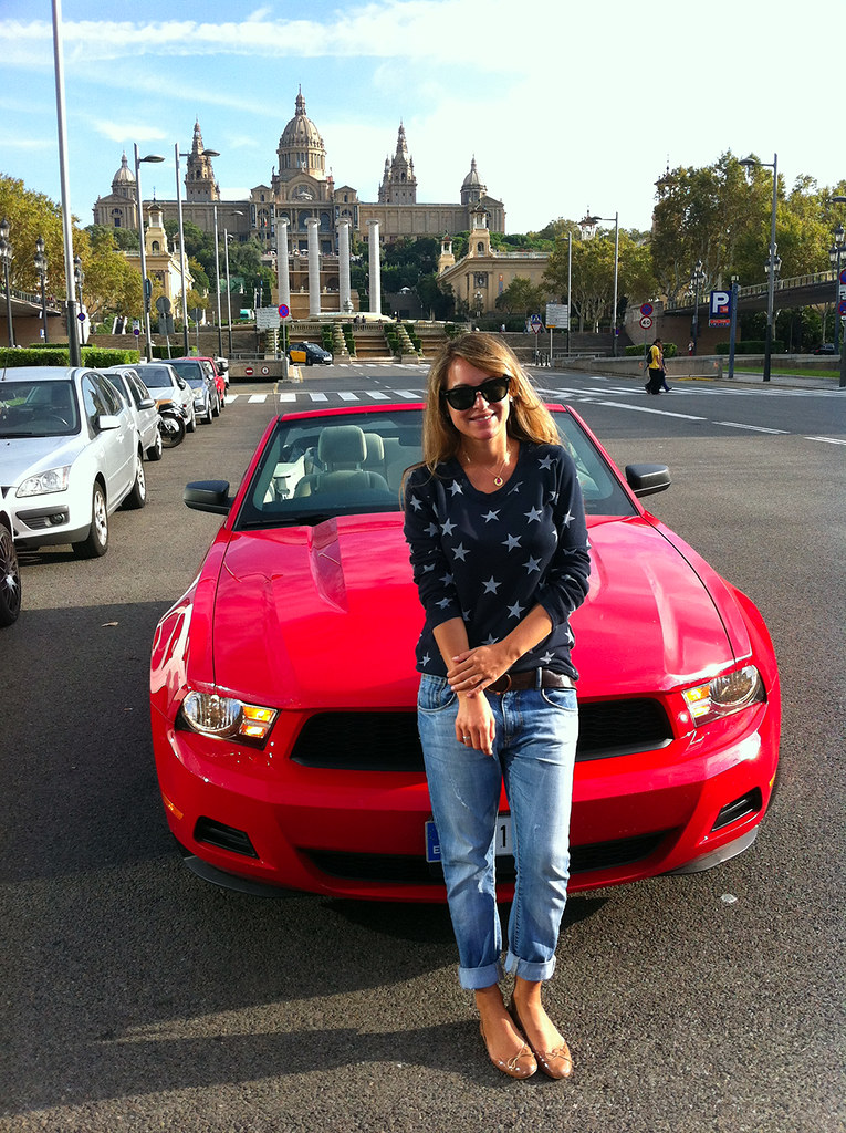 Barcelona escapada en coche por san valentín - 24707316261 f4595e2252 b - Escapada en coche por San Valentín