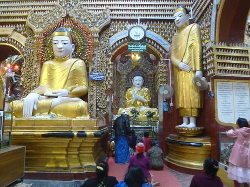 M16-Monywa-Paya Thanboddhay (14)
