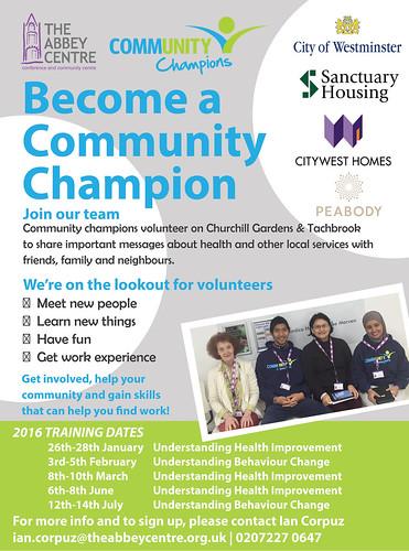 Community-Champions-Volunteers