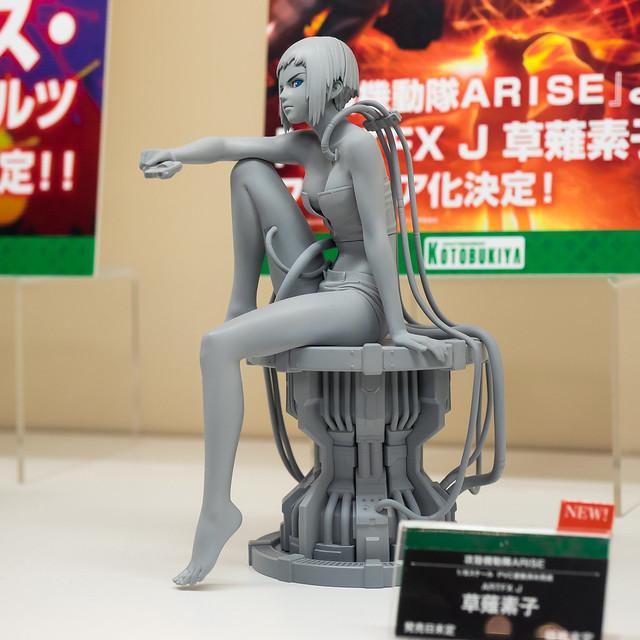 wf2016wkotobukiya_027