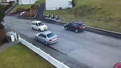 IPCamera alarm:StavangerBy detected alarm at 2016-2-11 18:35:28