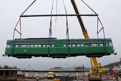 2016-01-07, Basel, Depot Dreispitz