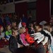 Kinderfasching @ [ku:L]