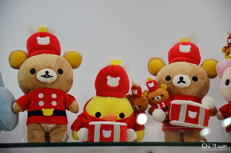 拉拉熊的甜蜜時光特展18.jpg