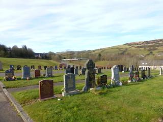 Neilston Cemetery (14)