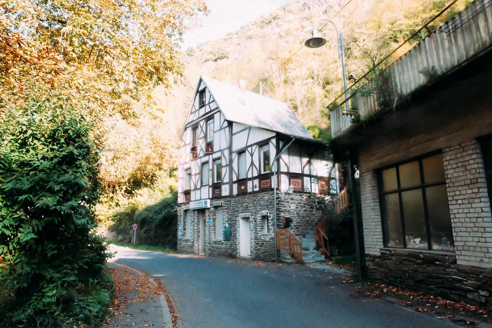 Burg Eltz 2015 (41 of 45)