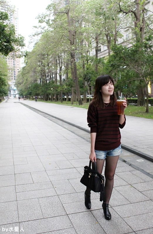 25031011014 eab7c47c1f b - 熱血採訪 | 台中北區【一芳 陳家台灣水果茶】取自台灣在地食材,好文青的飲料店