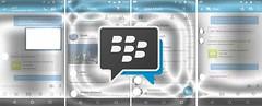 BBM APK 2.11.0.18 Best Messenger App Download