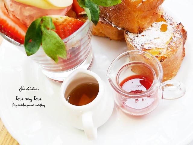 台北中山站餐廳美食早午餐推薦佐曼咖啡 (30)