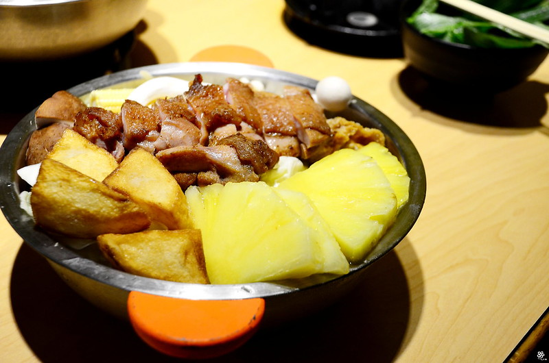 鬼椒一番鍋菜單價位鬼椒麻辣小火鍋板橋  (12)