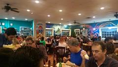 IMAG0613 Dinner at El Bucanero
