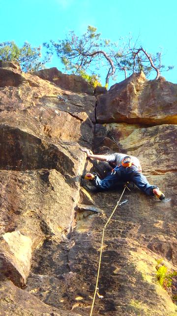 駒形岩 (81)