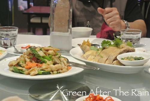 150914c TreViet Seafood Restaurant _10