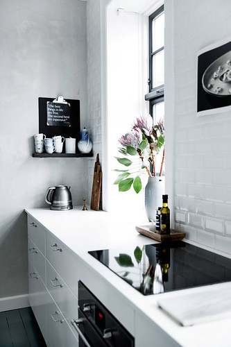 04-moder-kitchens