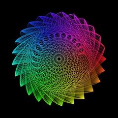 hsl_colorwheel_theta_avg25_nodes