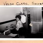 DES Scrapbook 1976 062-a