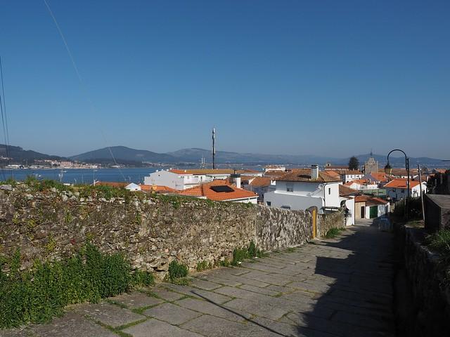 167 - Caminha