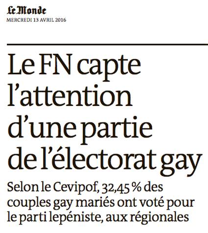 16d12 FN primer partido gay de Francia copy