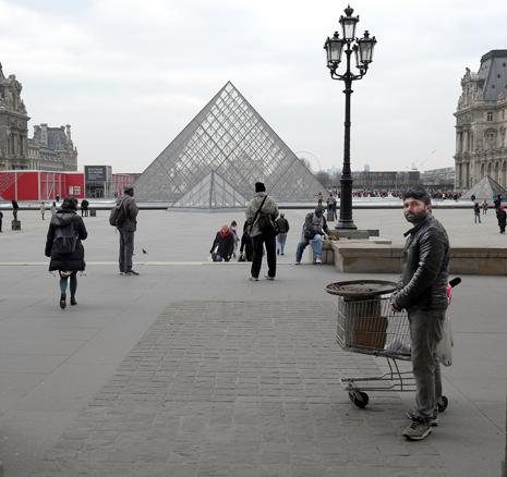 16c14 Louvre Pont Neuf_0045 variante Uti 465