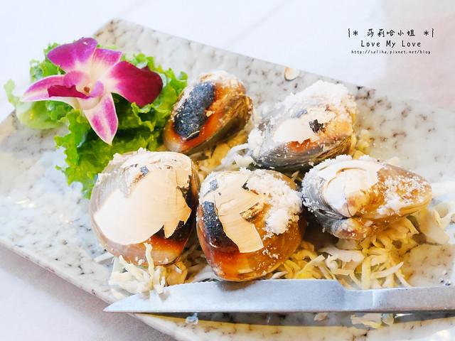 新竹南寮漁港海鮮餐廳地中海景觀餐廳 (25)