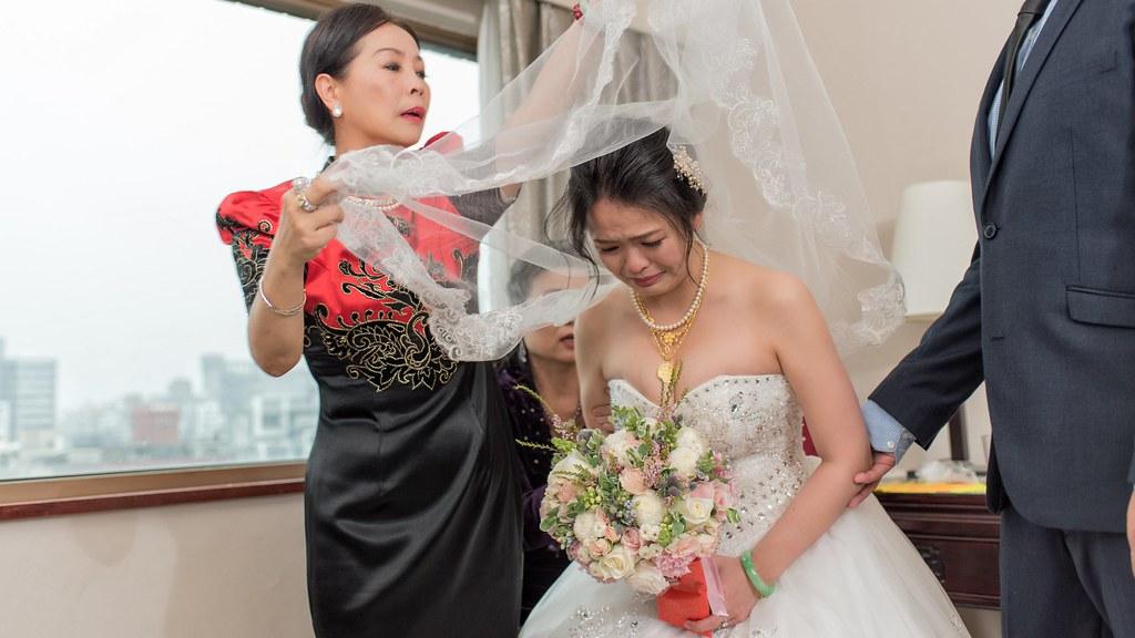 婚攝樂高-蓮香齋-人道國際酒店076