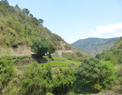 P16-Luzon-Tinglayen-Bontoc-route (31)