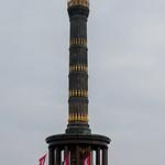 Columna de la Victoria (Siegessäule)