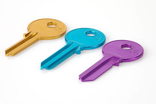 3keys by pixabay