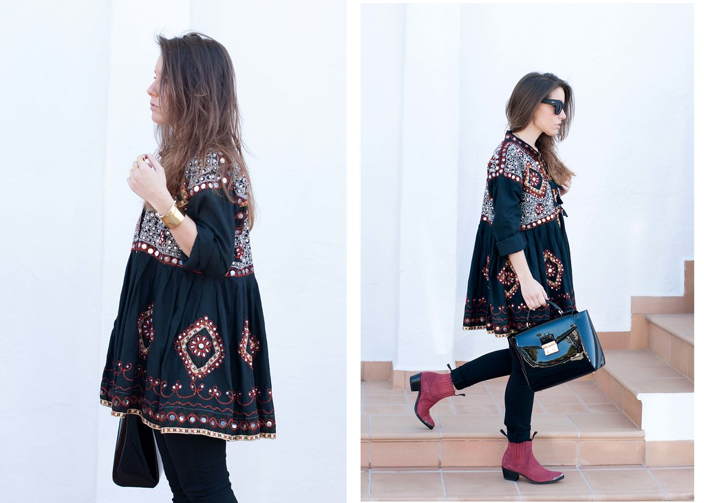 08_boho_outfit_in_black