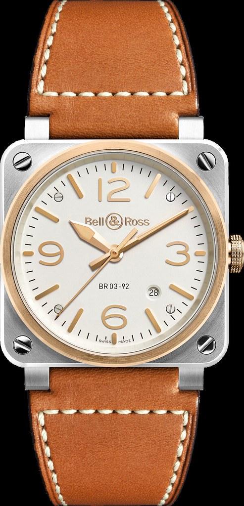 BR-670_Bell_Ross_Watch_BR_02_Bi_Color_BR0392-ST-PG-SCA