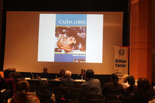 21st Century Mexican Art and Literature