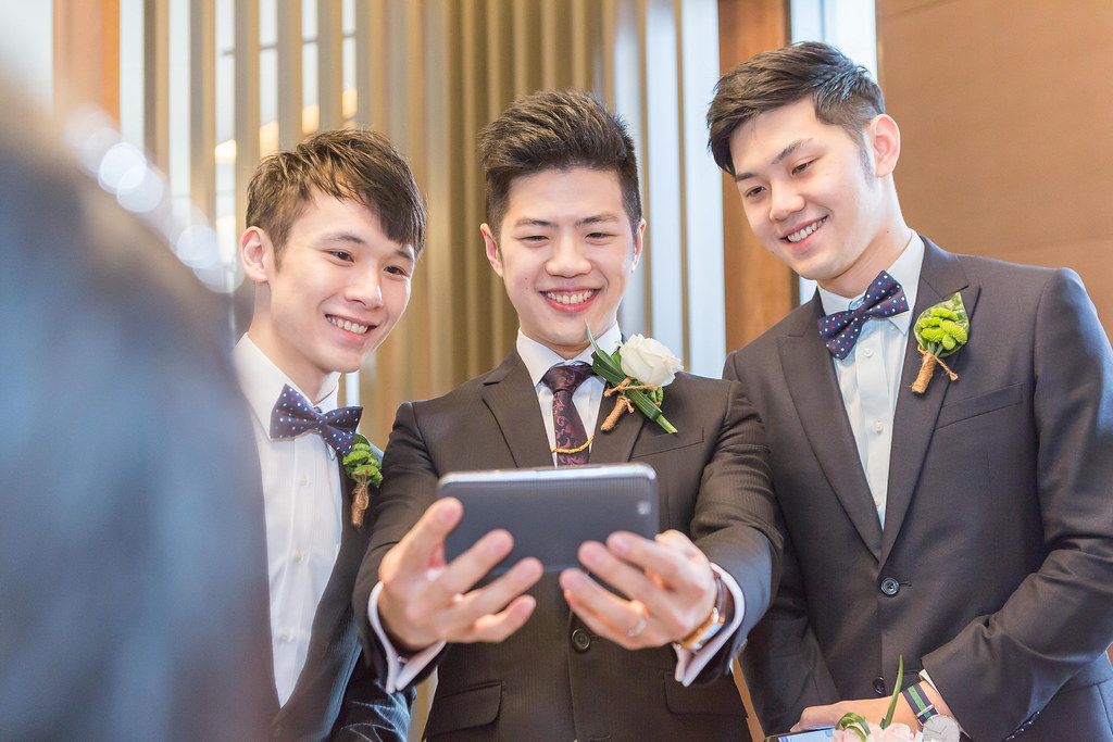 結婚儀式精選-51
