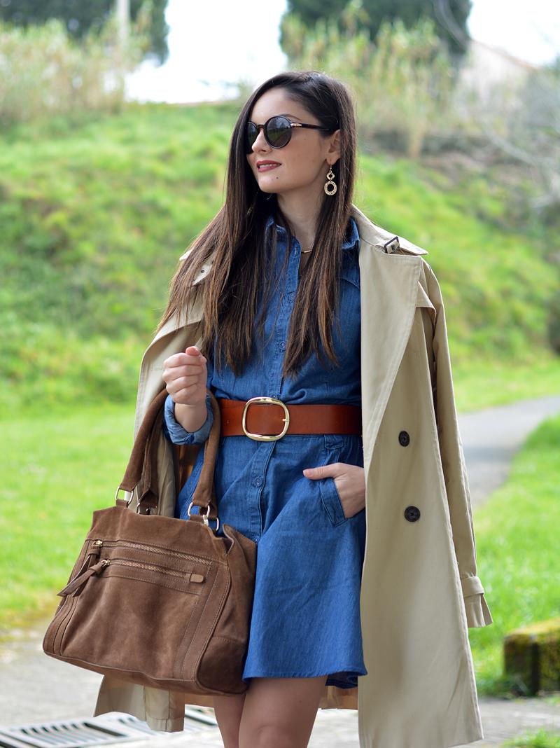 la redoute_coachela_ootd_outfit_10