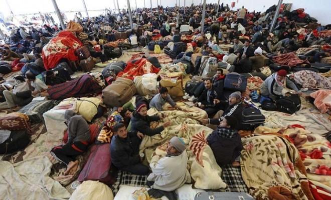 Criza-Refugiatilor_romaniabreakingnews_ro (4)
