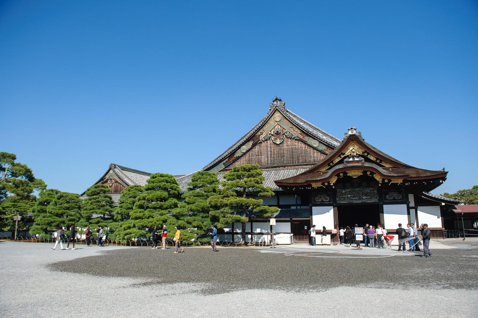 2015VQ@Kyoto-93