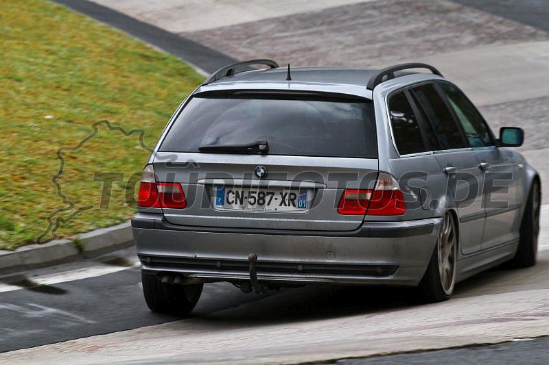[Viper01] Saxo piste + BMW 330D touring - Page 12 26587573851_a773f74fbb_c