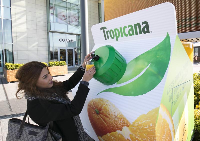 Tropicana006